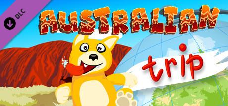 Australian trip - Full music tracks