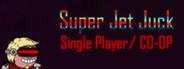 Super Jet Juck