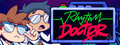 Rhythm Doctor-game