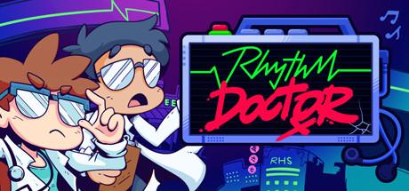 Rhythm Doctor