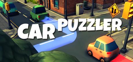 Car Puzzler
