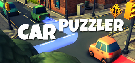 Build your own car game app