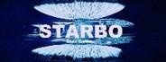 STARBO