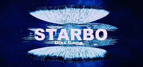 STARBO - The Story of Leo Cornell