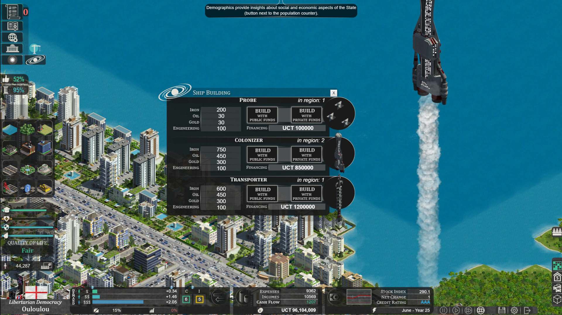 airport city game for pc free download windows 7