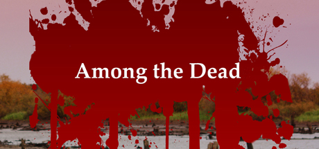 among the dead on steam