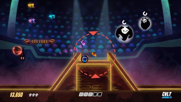 Скриншот №15 к The Jackbox Party Pack 5