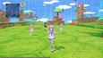 Megadimension Neptunia VIIR - Complete Deluxe picture12