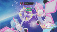 Megadimension Neptunia VIIR - Complete Deluxe picture8