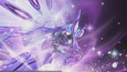 Megadimension Neptunia VIIR - Complete Deluxe picture5
