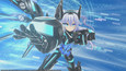Megadimension Neptunia VIIR - Complete Deluxe picture2