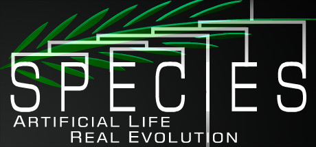 species artificial life real evolution download