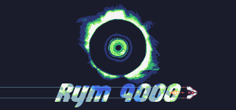 Teaser image for Rym 9000