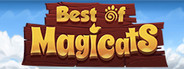 The MagiCats Best Of