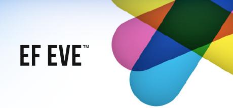 EF EVE™ - Volumetric Video Platform (VR & Desktop)