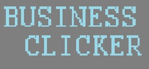 Business clicker cover art