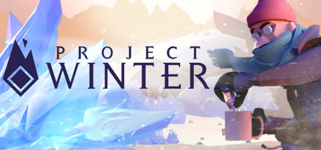 Project Winter cover art
