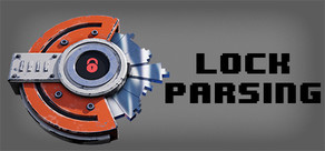 Lock Parsing cover art