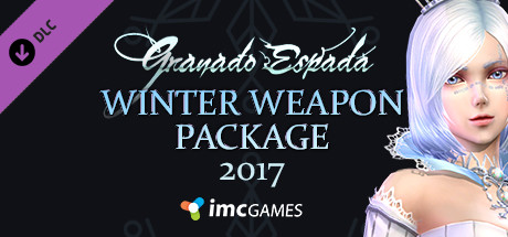 GE - 2017 Winter Weapon Package