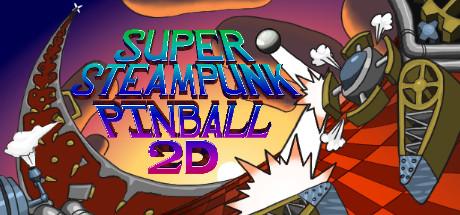 pinball 2d