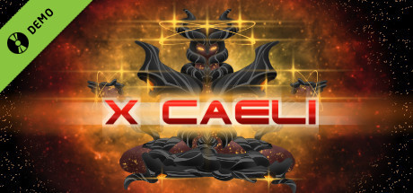 X Caeli: The Iron Hand of Love Demo
