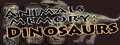 Animals Memory: Dinosaurs-game