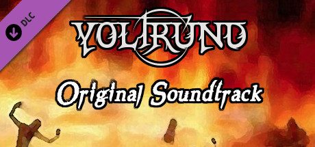 Yoltrund: Original Soundtrack