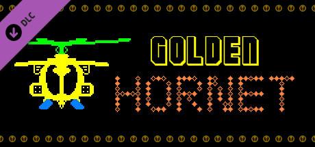 Golden Hornet (Donationware)