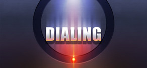 Dialing cover art