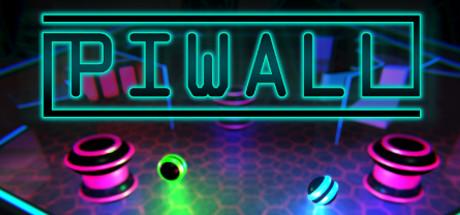 Piwall