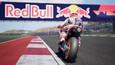 MotoGP 18 picture7