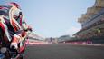MotoGP 18 picture6