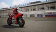 MotoGP 18 picture3