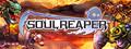 Soul Reaper: Unreap Commander-game