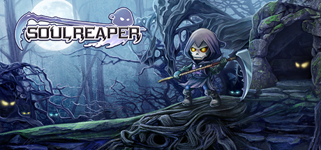 Soul Reaper: Unreap Commander - Steam Community
