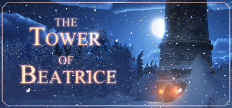 The Tower of Beatrice on Steam