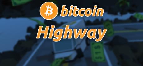 Bitcoin highway