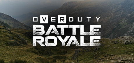 overduty vr battle royale on steam