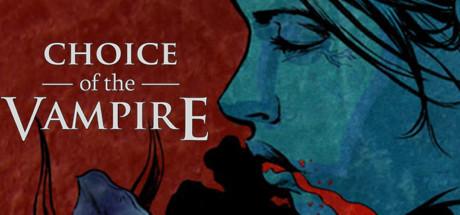 Choice of the Vampire