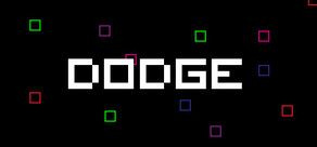 Dodge cover art