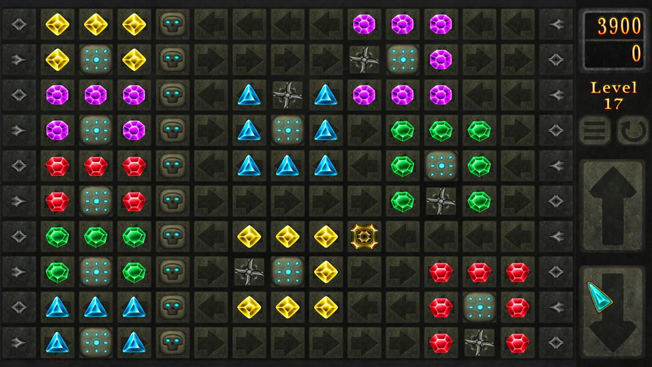 com.steam.776160-screenshot