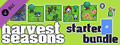 Harvest Seasons - Starter Bundle Screenshot Gameplay