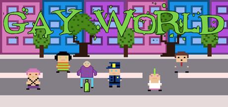 Free 3d gay games