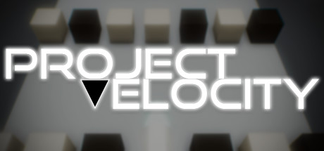 Teaser image for PROJECT VELOCITY