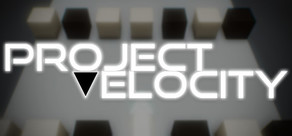 PROJECT VELOCITY cover art