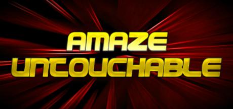 aMAZE Untouchable [steam key]