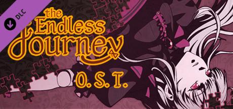 The Endless Journey-Original Soundtrack