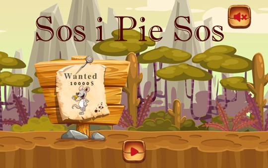 Sos i Pie Sos