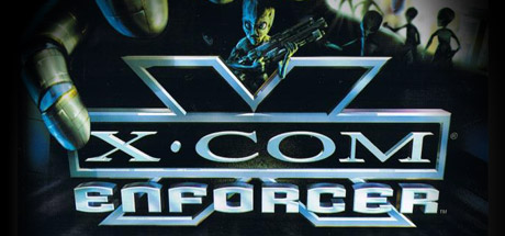 Steam Franchise Xcom