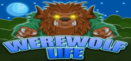 Werewolf Life